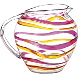 Cypress Home Daybreak Acrylic Pitcher