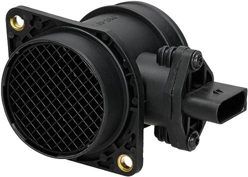Luftmassenmesser Luftmengenmesser Lmm 5 Polig Auto