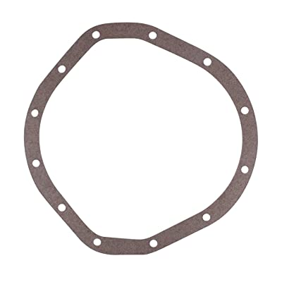 Yukon Gear & Axle (YCGGM12T) Cover Gasket for GM 12-Bolt Truck Differential: Automotive