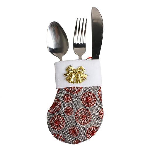 Linyena - Juego de Mesa de Navidad, Fiesta de Navidad decoración ...
