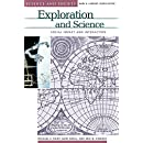 Exploration and Science: Social Impact and Interaction (Science and Society)