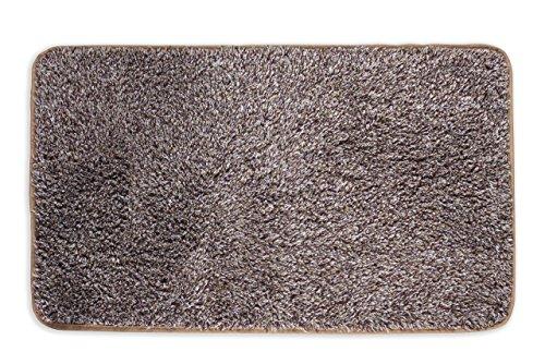 Original Domani Mud Trap Super Absorbent Indoor Floor Mat 24