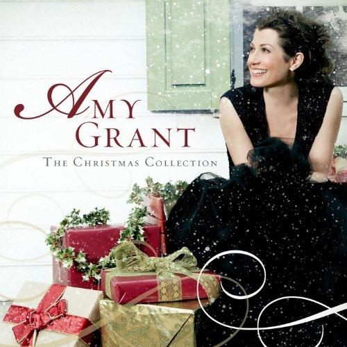 grown up christmas list - Amy Grant Grown Up Christmas List