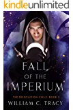 Fall of the Imperium: a Science Fantasy Space Opera Novel (Dissolution Cycle Book 3)
