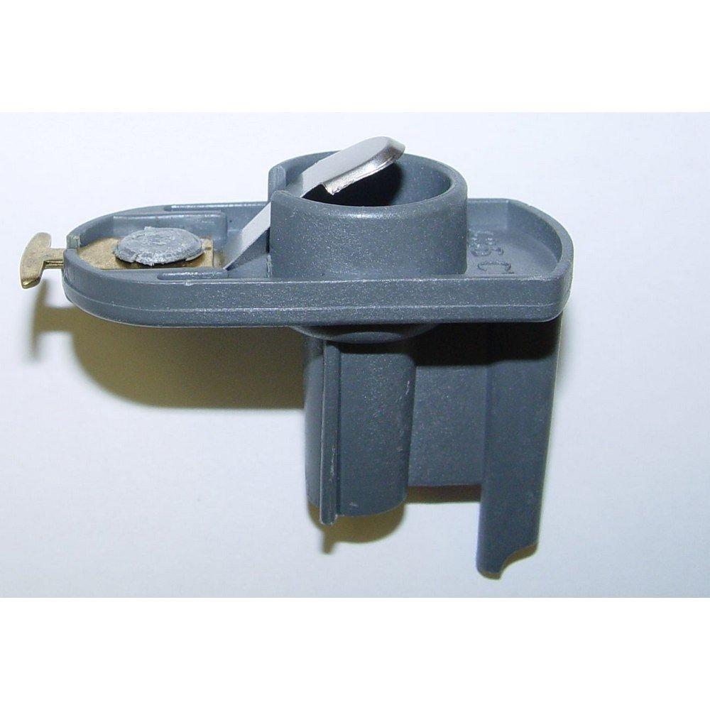 Omix-Ada 17246.05 Distributor Rotor