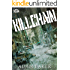 Killchain (Year of the Zombie Book 1)