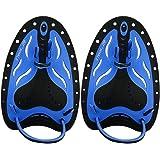 Speedo Costumi Slip Junior Swimming Pool New