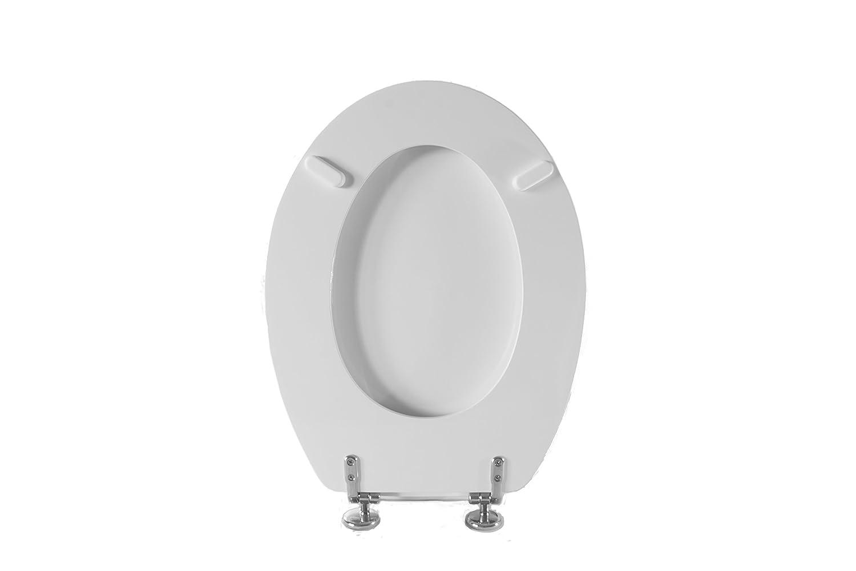 Excellent Yes Sedileria Ideal Standard Ellisse Toilet Toilet Seat Creativecarmelina Interior Chair Design Creativecarmelinacom