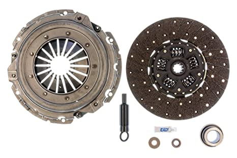 exedy 04128 OEM Replacement Kit de embrague