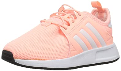 a48427b40975 Amazon.com  adidas Originals Kids  X PLR El Running Shoe  Shoes