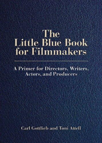 Producer Film - 8