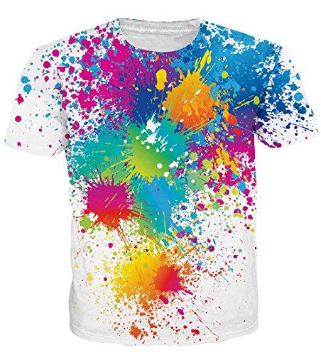 UNIFA (Cool Designs For Tshirts)