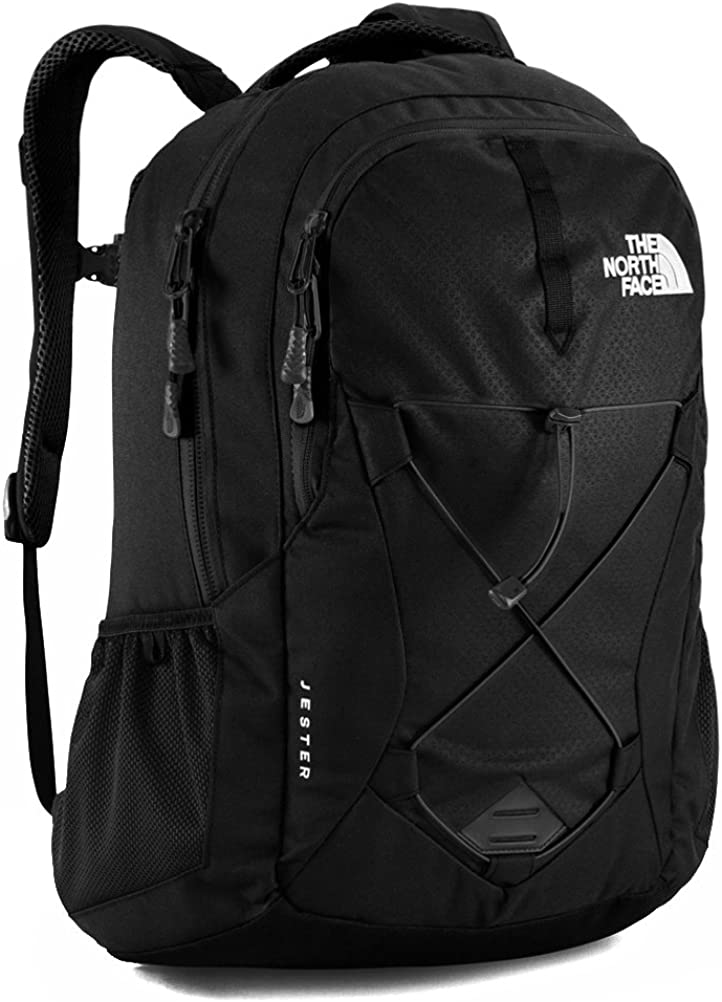 The North Face Women's Jester Backpack: