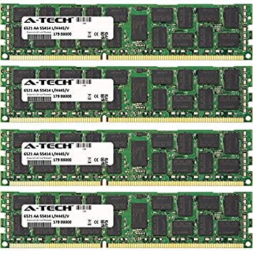 SuperMicro X8DTU-6F+ / X8DTU-6TF+ Drivers for Mac Download