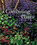 The Complete Gardener, Time-Life Books Editors, 0737006366