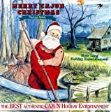 Merry Cajun Christmas, Volume 1 & 2