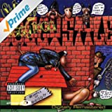 Gin And Juice (feat. Dat Nigga Daz) [Explicit]