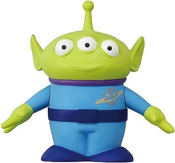 Disney Toy Story Alien Friends chat (japan import)  Amazon.es ... 3346b5cb525