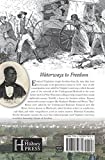 Virginia Waterways and the Underground Railroad (American Heritage)