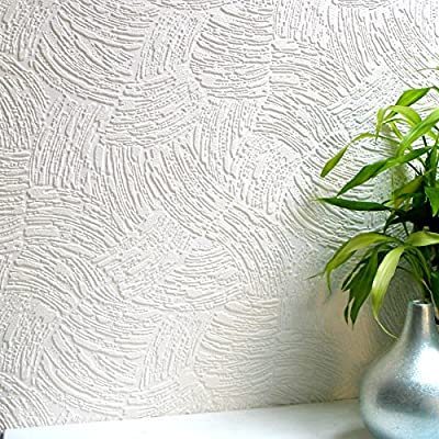 Brewster 437-5019 Surf Textured Vinyl Wallpaper