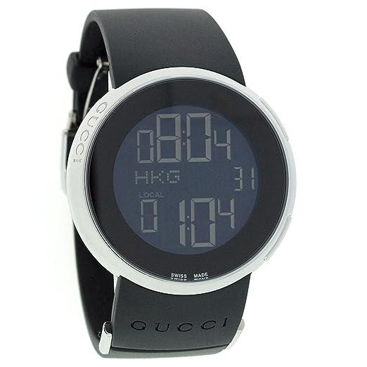 1acd70d7619 Gucci YA114401 - Reloj de Pulsera Mujer