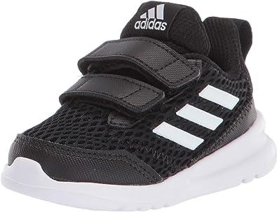 HUNTER Unisex-Child Altarun Cf Running Shoe