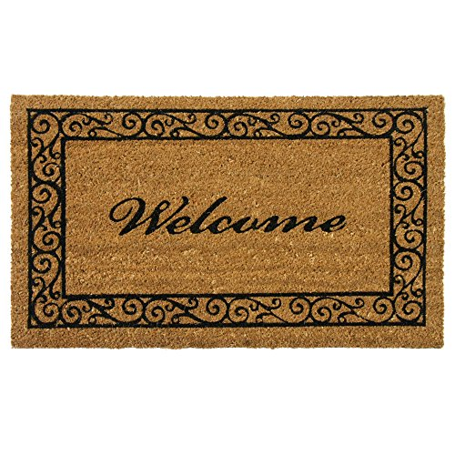rubber-cal-estate-style-welcome-doormat-coco-coir-mats-24-x-57-inch