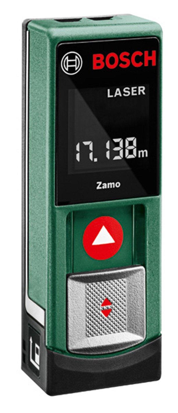 BOSCH(ボッシュ) レーザー距離計 ZAMO