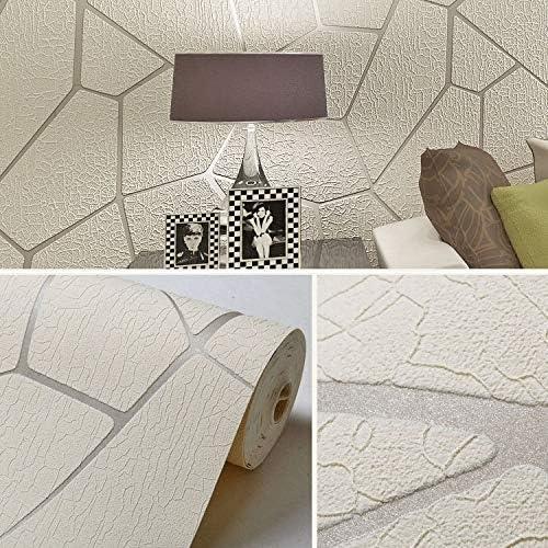 Pegatinas de Pared,Etiqueta de la pared , Antecedentes no tejido ...