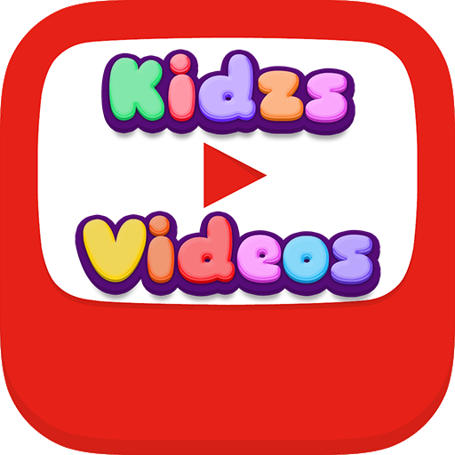 Mobile Kids   For Youtube