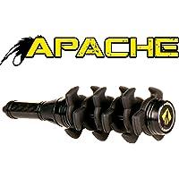 NAP - Estabilizador Apache Negro