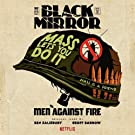 Black Mirror: Men Against Fire (Original Soundtrack) (Vinyl)