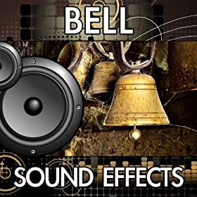 CHURCH BELL SOUND EFFECT IN HIGH QUALITY - YouTube