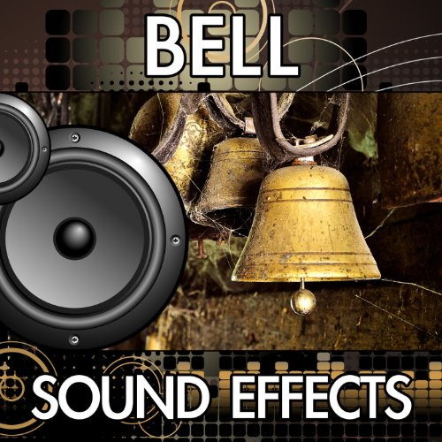 Church Bell Ringing - Church Bell Ringing (Bell Ring) [Version 2]