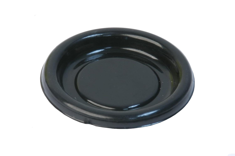 URO Parts 000 997 4020 tapón de depósito de líquido para limpiaparabrisas: Amazon.es: Coche y moto