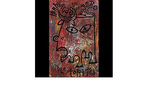 Raton de Peluche by Hormigas en la Pared (Help) on Amazon Music - Amazon.com