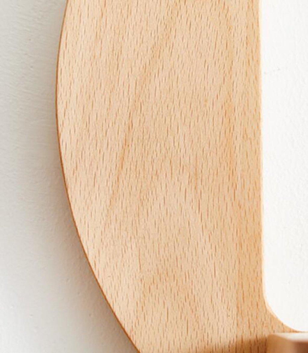 DFHHG Estante, estante de de la pared de madera nórdica Estantes Balcón de de la sala verde Estante de almacenamiento en conserva verde Ideas 30  16  16cm Fuerte y duradero ( Color : 1 , Tamaño : 3020.520cm ) dc85cf