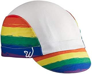 product image for Walz Caps Pride