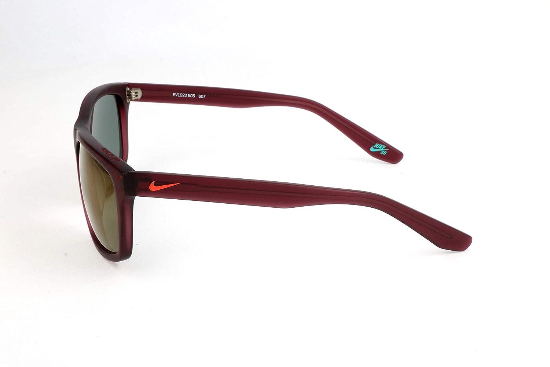 NIKE Flow R Sunglasses EV1022