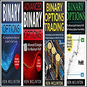 Binary trading boom software download