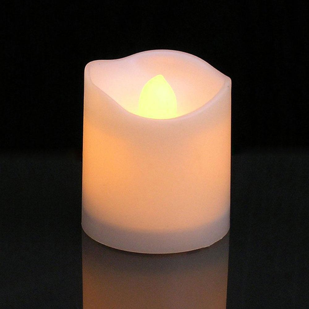 Paquete de LED de Advertencia LED Recargable Luz de Emergencia del Coche LED Emergency Light Rojo//Azul//Amarillo Rojo, 3 DEYU Luces de Advertencia LED,LED Road Flare Light