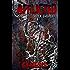 Afflicted: Genesis (Book 0)