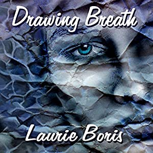 Drawing Breath Audiobook