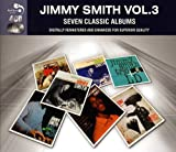 7 Classic Albums - Jimmy Smith