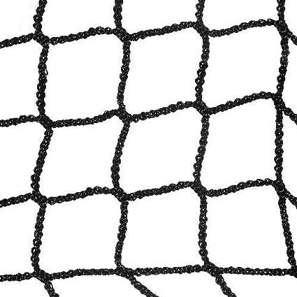MacGregor Recreational Volleyball Net