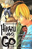Hikaru no go Vol.12