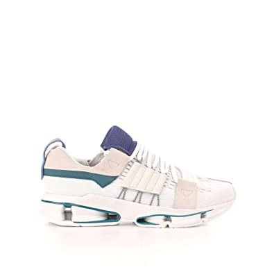 buy online 5917f f1e07 adidas Originals Twinstrike ADV, Footwear White-Real Purple-Real Teal, 8
