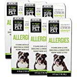 Tomlyn Dog Allergies 24oz (6 x 4oz)