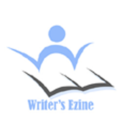 writers-ezine