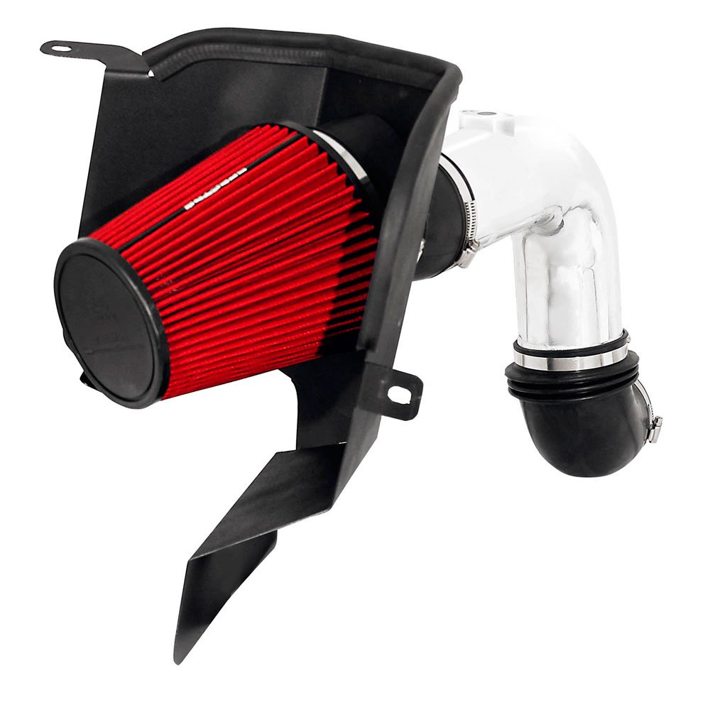 Spectre 9938 Cold Air Intake SPE-9938
